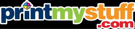 Printmystuff.com Logo