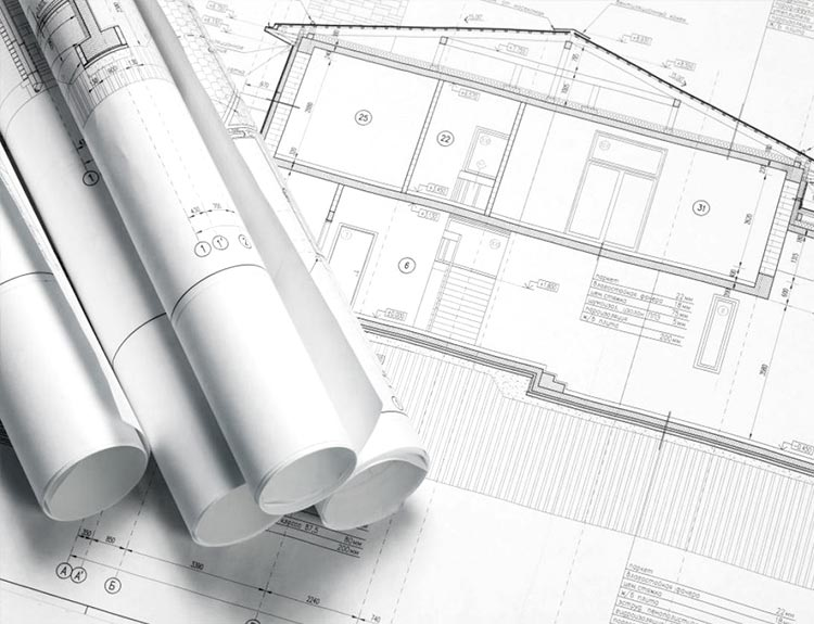 architectural engineering blueprints. Fast Engineering Copies. Architect Architectural Blueprints O