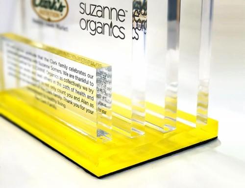 Specialty Items & Awards